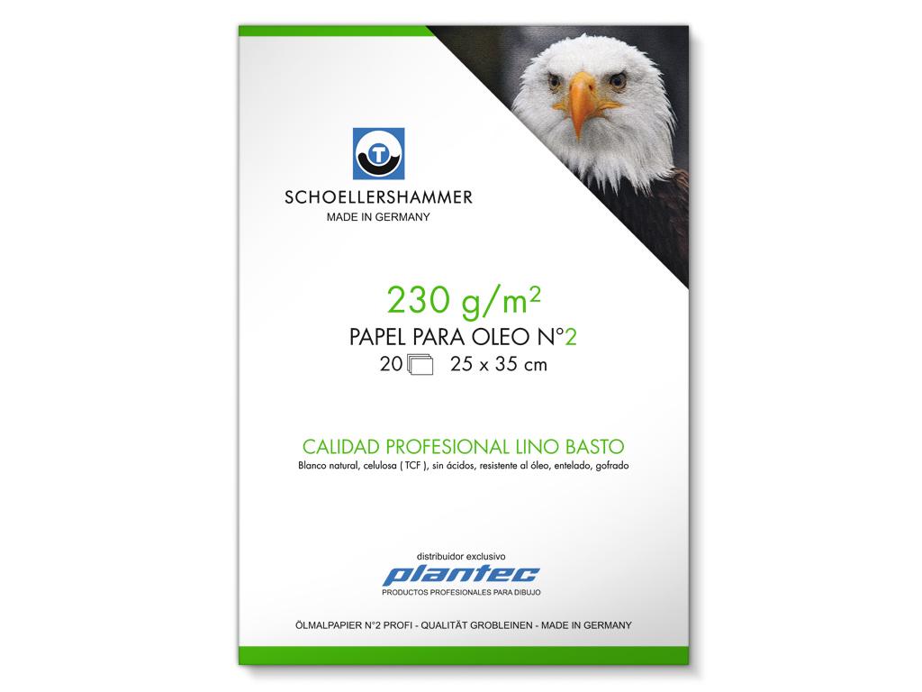 papel-para-oleo-schoellershammer-plantec-230-grs