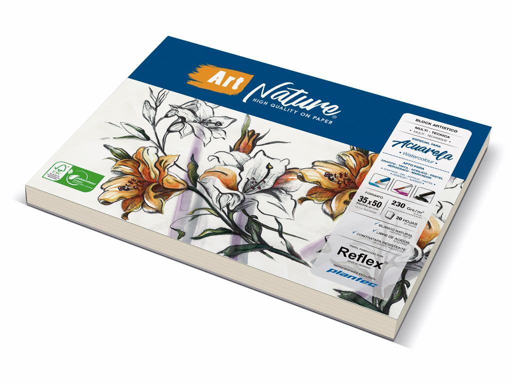 block-de-papel-acuarela-multitecnica-art-nature-plantec