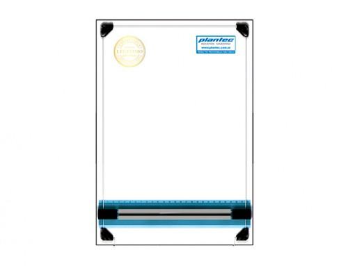 Tablero portatil laminado con paralela – 26 x 40 cm