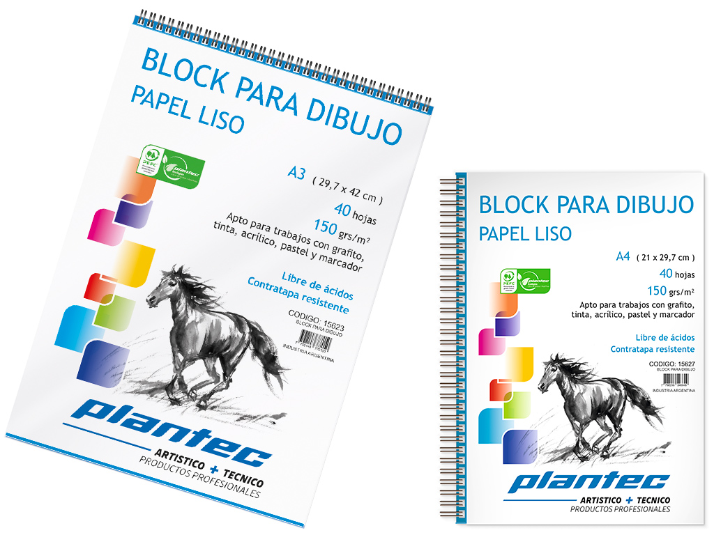 block-para-dibujo-210grs-papel-liso-anillado-superior-lateral-plantec
