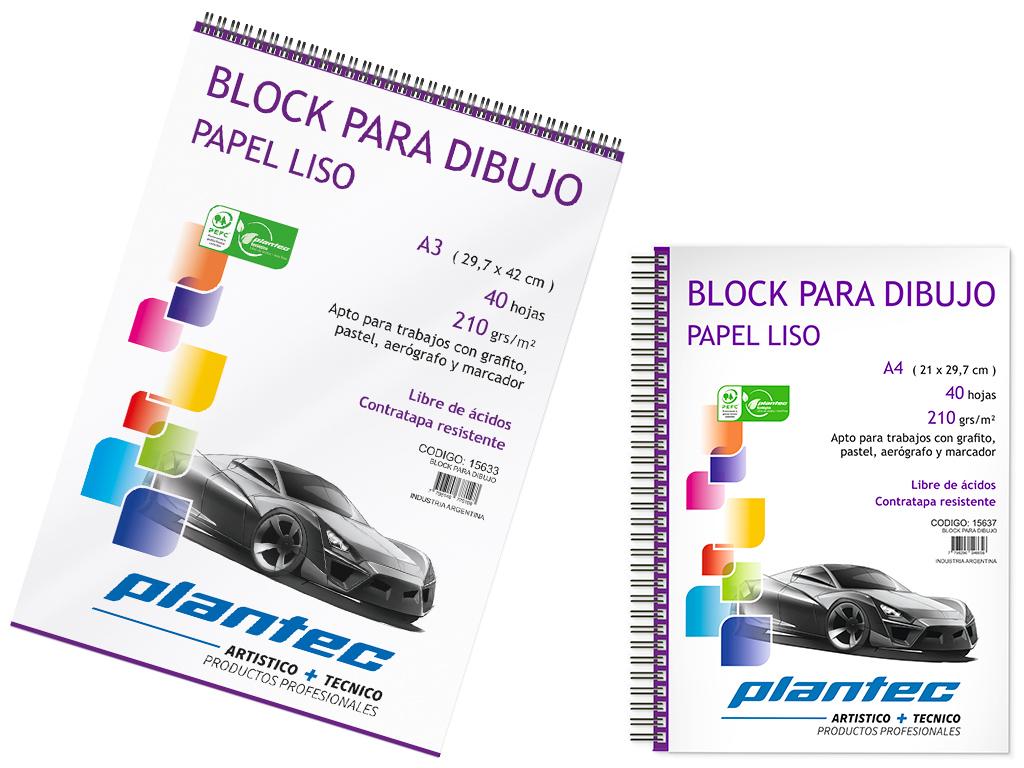 block-de-papel-liso-210-grs-anillado-superior-lateral-plantec