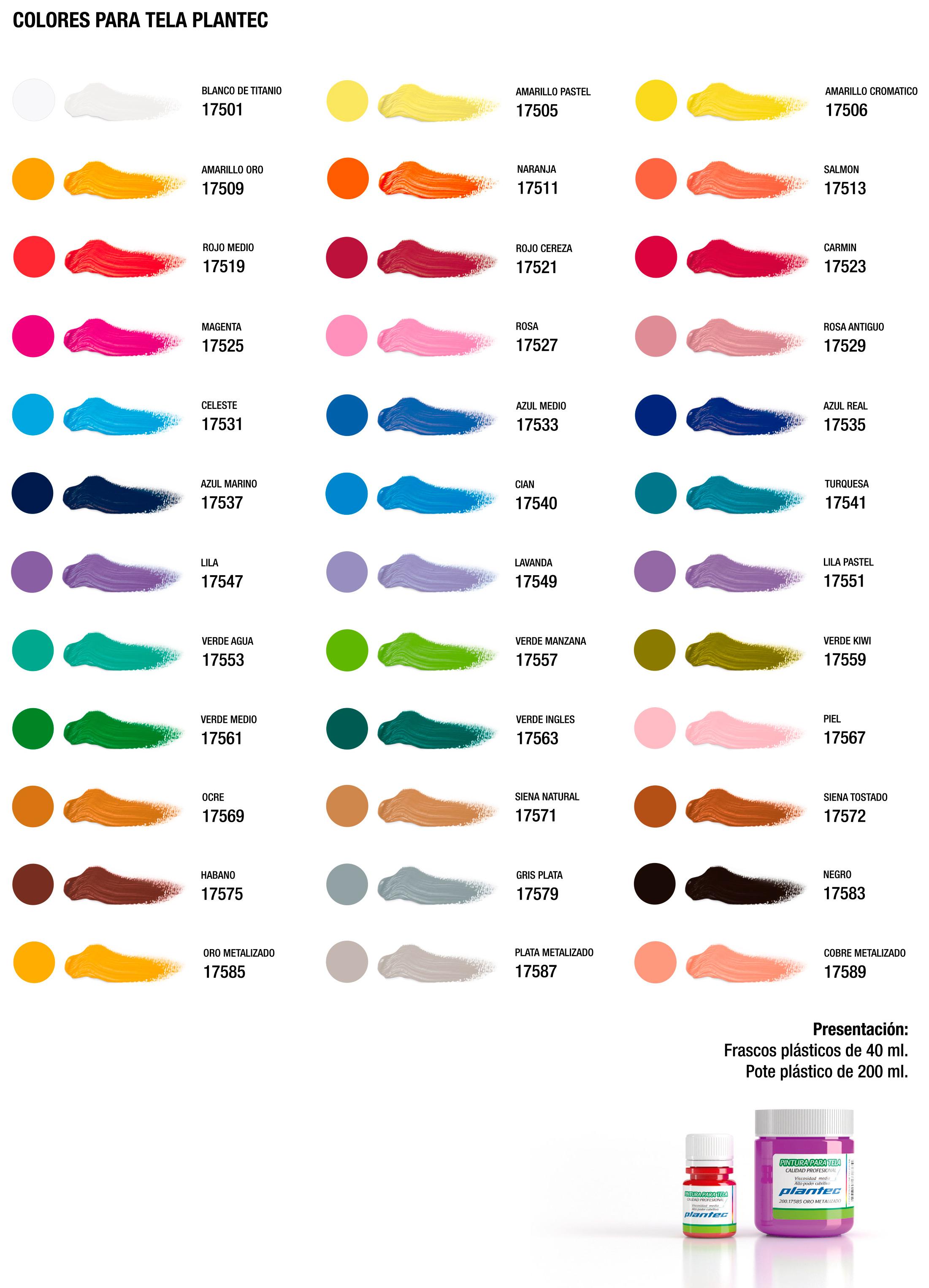 colores-pintura-para-tela-plantec