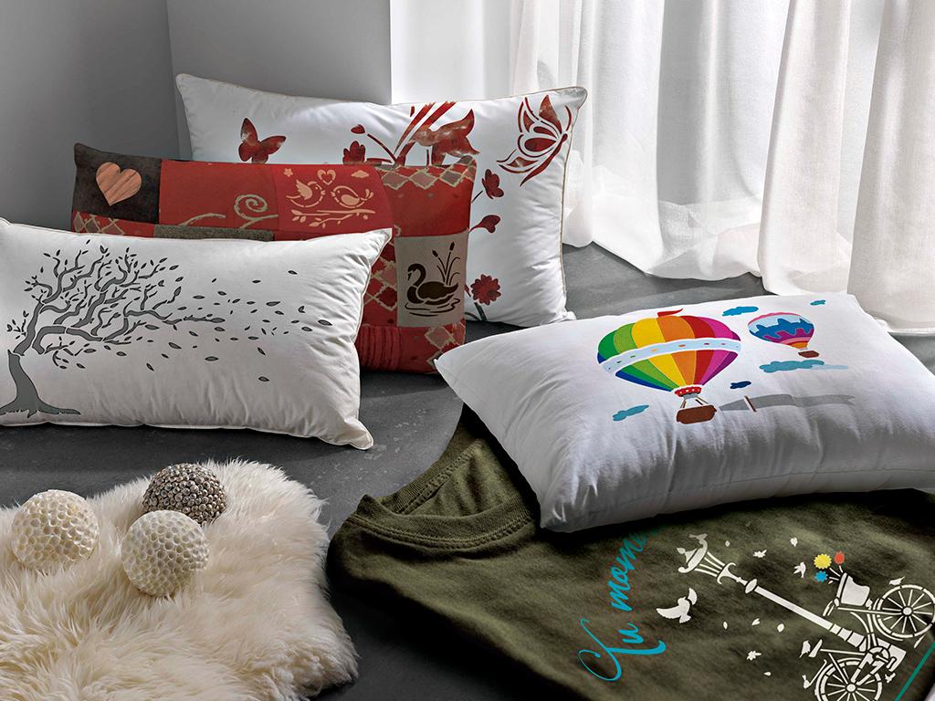 Pintura-para-tela-decorativa-Plantec