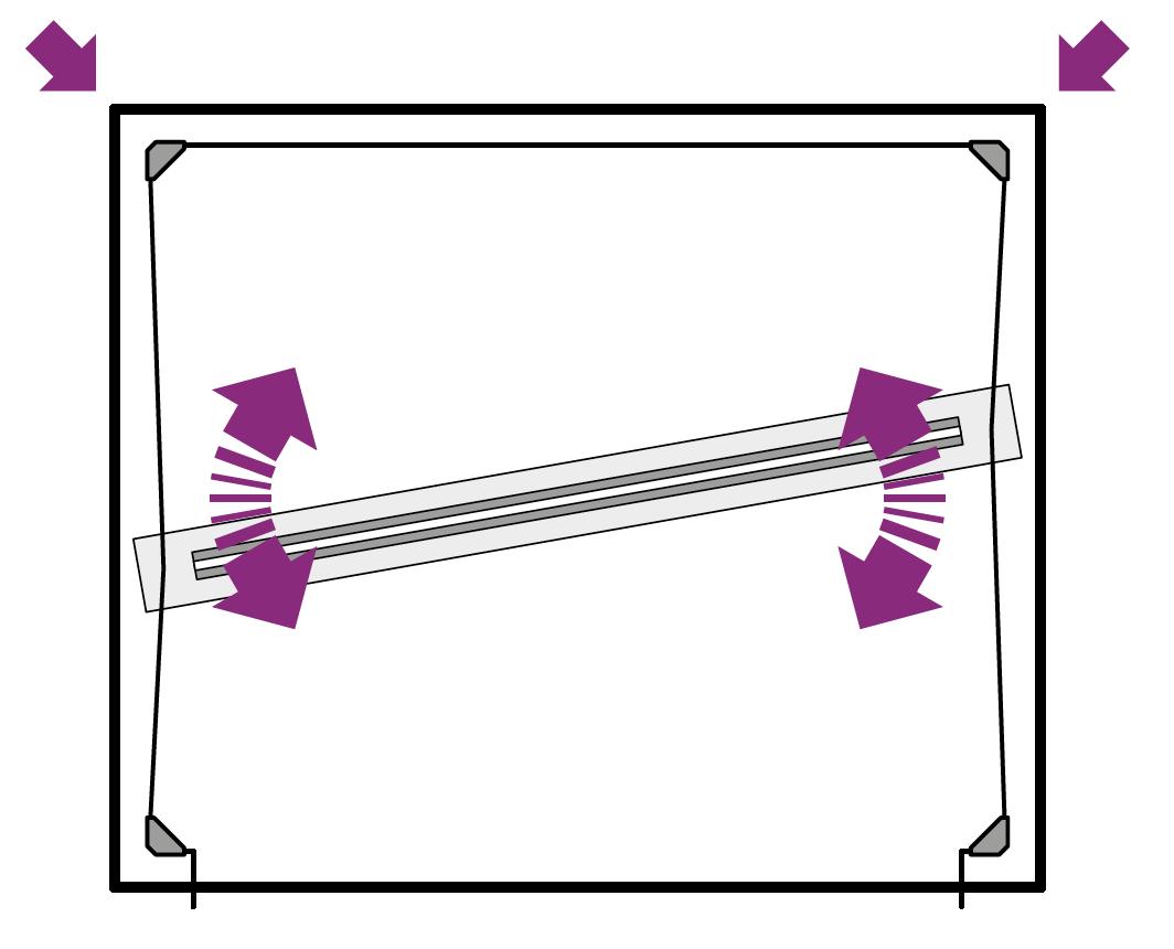 variacion-del-angulo-de-regla-tablero-de-dibujo-plantec