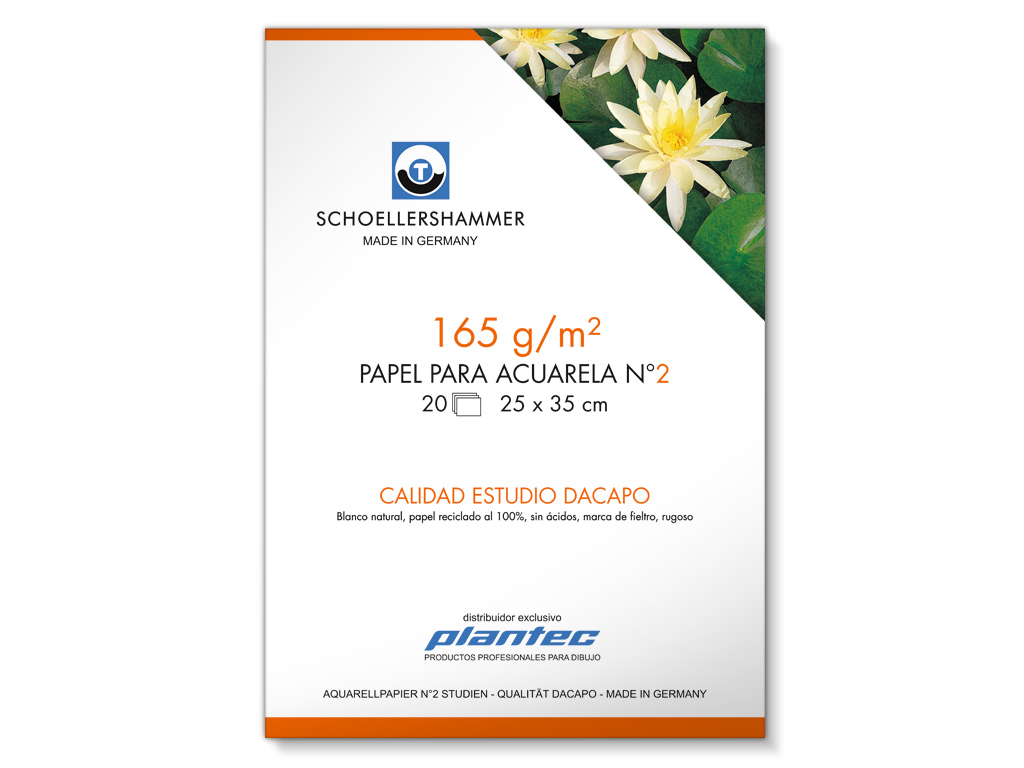 papel-para-acuarela-dacapo-165grs-schoellershammer-plantec