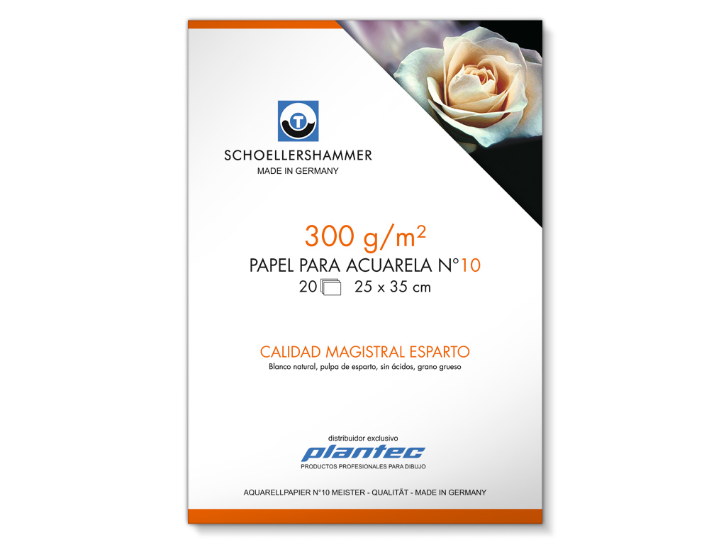 papel-para-acuarela-esparto-schoellershammer-plantec