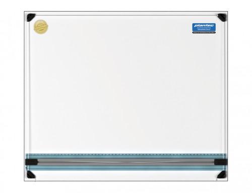 Tablero de dibujo laminado con paralela – 40 x 50 cm / 50 x 60 cm