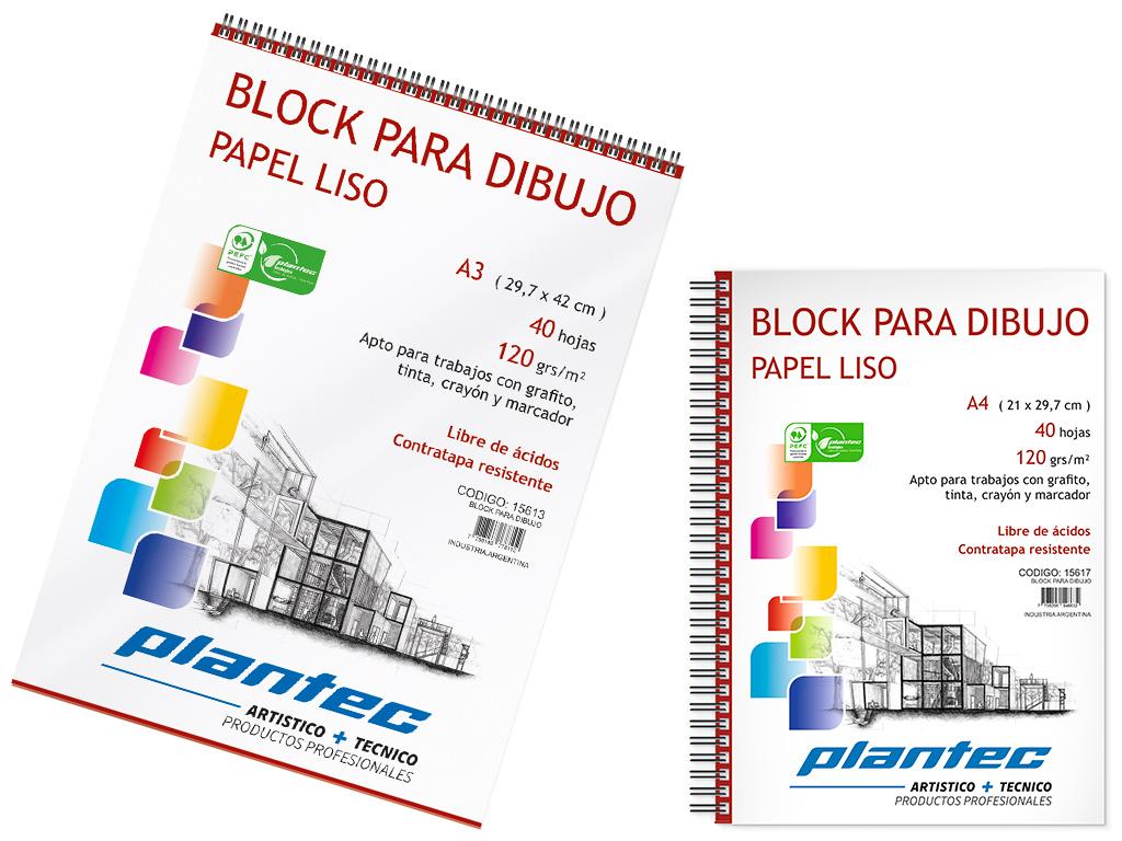 block-para-dibujo-de-120grs-anillado-superior-lateral-plantec