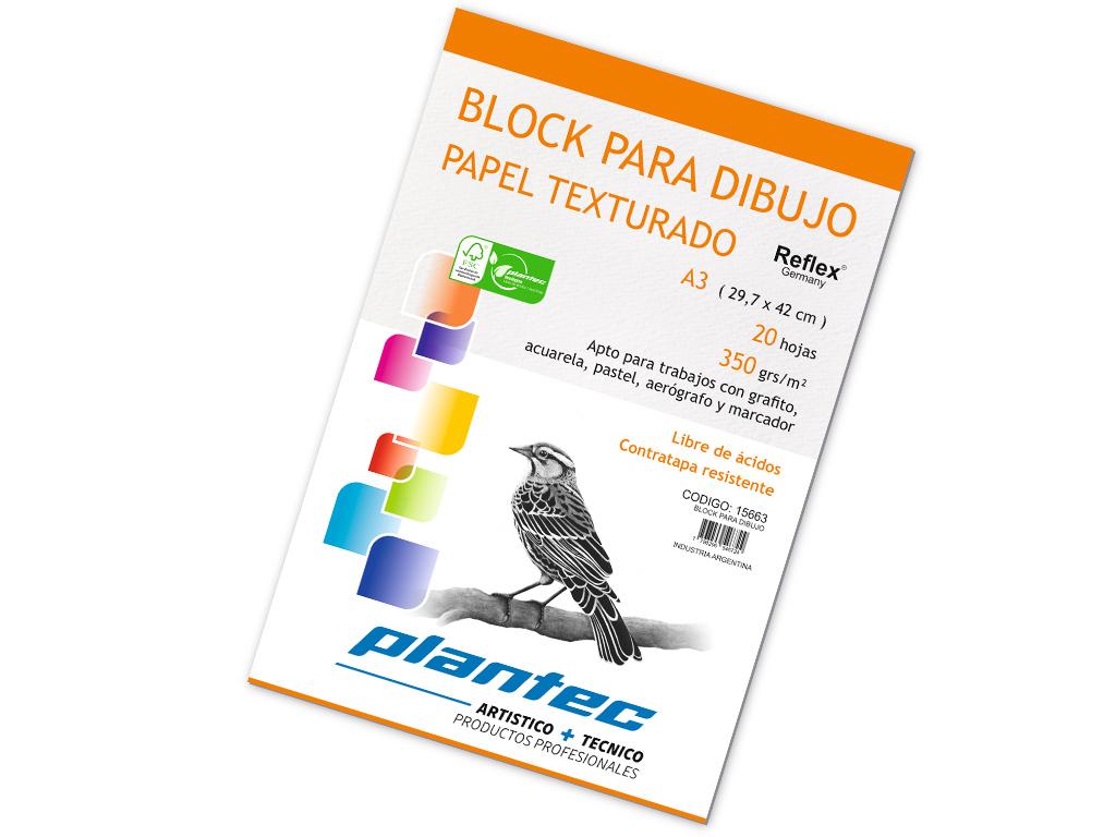 block-de-papel-texturado-350grs-encolado-superior-plantec