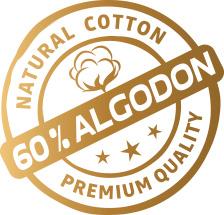papel-para-acuarela-60%-algodon-art-nature-plantec