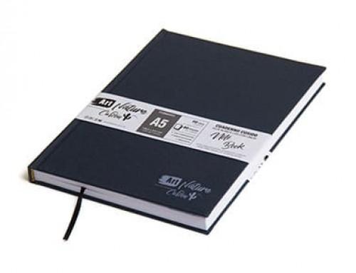 """Cuaderno tapa dura """"Línea Cardon"""" – Rayado de 90 grs."""