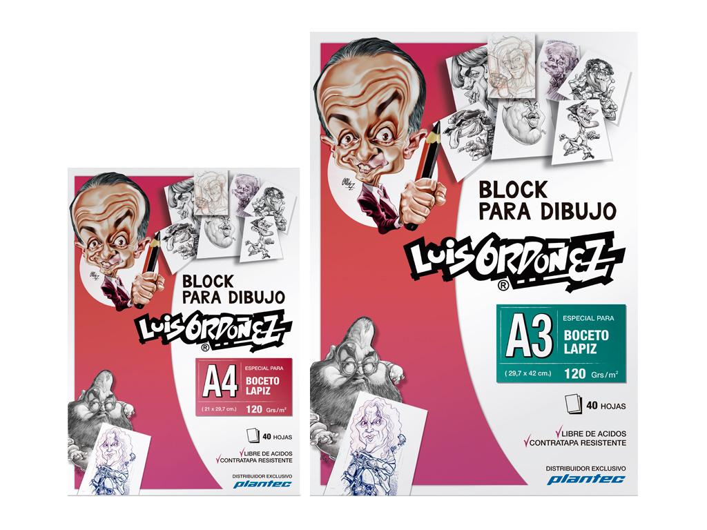 block-luis-ordoñez-120-grs-encolado-superior-a3-a4-plantec