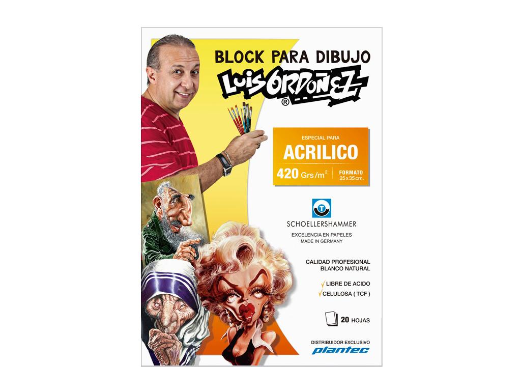 block-luis-ordoñez-para-acrilico-plantec