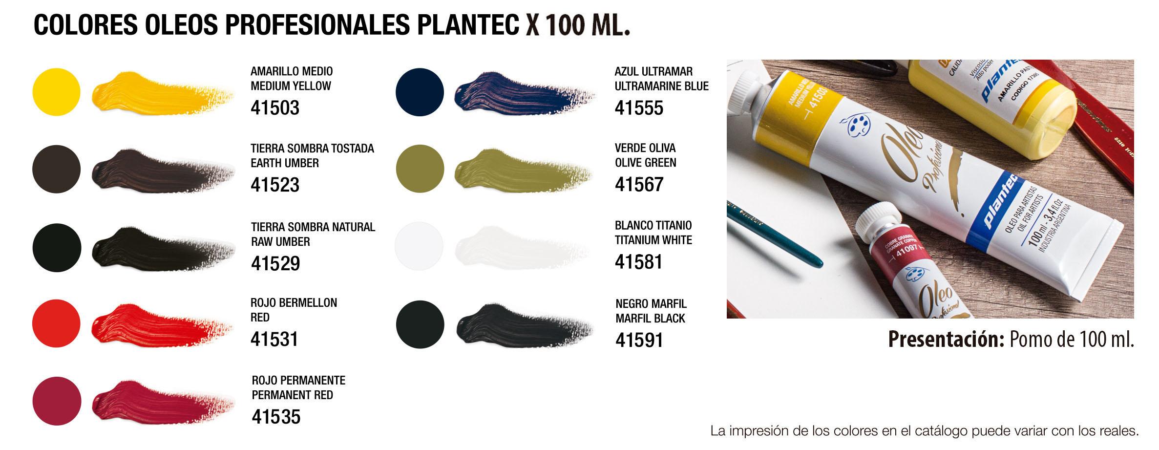colores-pintura-al-oleo-profesional-pomo-20-100-ml-plantec