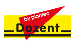dozent-plantec