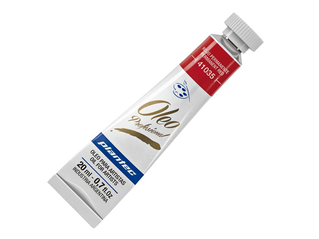 pintura-al-oleo-profesional-pomo-20-100-ml-plantec