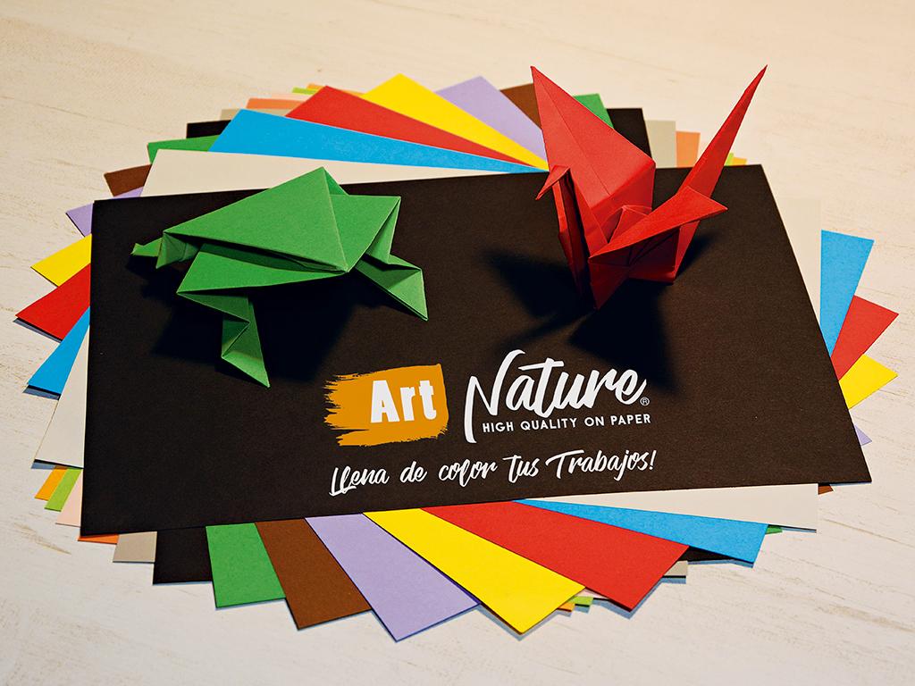 cartulinas-de-color-en-masa-art-nature-plantec-90-200-gramos