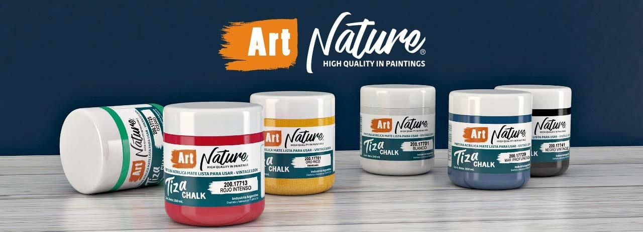 colores-pintura-acrilica-decorativa-profesional-plantec-linea-artistica