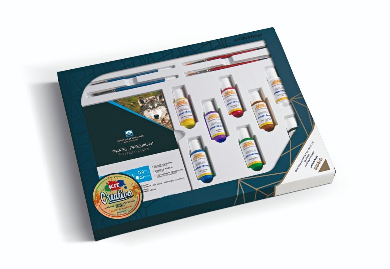 papel-acuarela-dibujo-schoellershammer-plantec