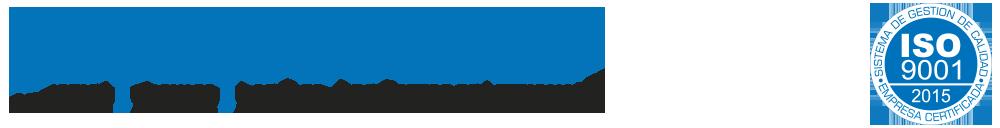 Plantec Logo