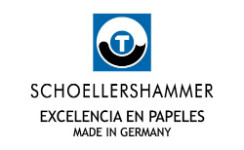 schoellershammer-papeles-plantec