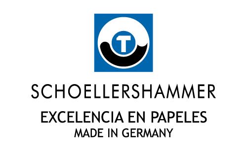 schoellershammer-plantec