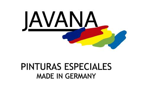 javana-pinturas-especiales-plantec