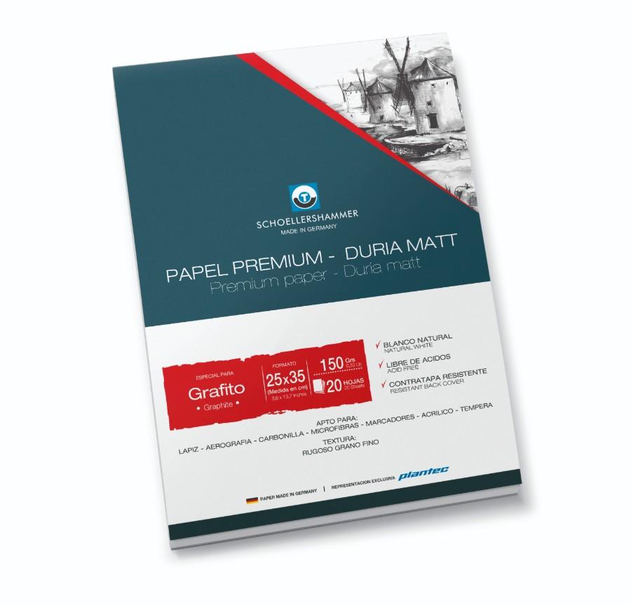 papel-para-aerografia-250grs-schoellershammer-plantec